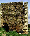Ruinas Monasterio de Louriana.jpg