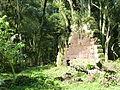 Ruinas Santa Maria P1160630.jpg