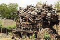 Ruined Temple car.jpeg