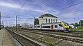 Ruisbroek NMBS 08154 (50960132802).jpg