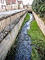 Ruisseau à Secenans.jpg