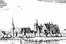 Ruppin-Castle-1650-Merian.png