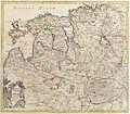 Russian Empire 1745 (Map III in Latin).jpg