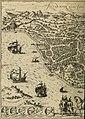 Russland, Polen und Livland bis ins 17. Jahrhundert (1886) (14597093857).jpg