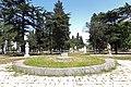 Rustavi - park.jpg