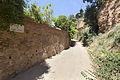 Rutes Històriques a Horta-Guinardó-cami st cebria 02.jpg