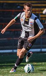 Ryan Griffiths