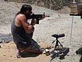 Ryan with FN SCAR 17s.jpg