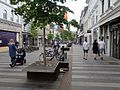Ryesgade (Aarhus).jpg