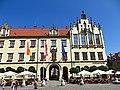 Rynek Wroclawski - panoramio - Mister No (6).jpg