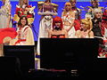 Sélection EuroCosplay - Samedi - Mang'Azur 2015 - P1070013.jpg