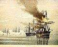 Søslaget ved Helgoland (9291731616).jpg