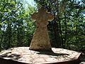 Sühnekreuz mit Ritter - panoramio.jpg