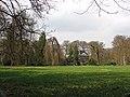S-Graveland, Gooilust hist aanleg park RM521479 (2).jpg