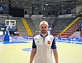 S.Kryukov - 2019 Summer Universiade.jpg