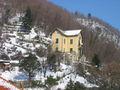 S. Eusebio - Nevicata 3-4 marzo 2005 - 015 - Salita Castellaro.jpg