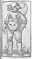 S. Muenster, Cosmographiae universalis libri... Wellcome L0030186.jpg