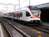S1-Ebikon Stadtbahn Zug.jpg