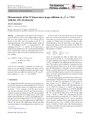 S10052-017-5475-4.pdf