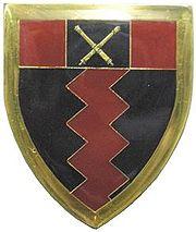SADF 10 Artillery Brigade emblem.jpg