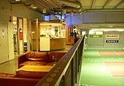 SALK hallen 2009f.jpg