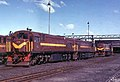 SAR Class 34-400 34-435.jpg