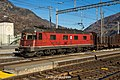 "SBB CFF FFS Cargo Re 620 11627 "" Luterbach Attisholz"" (31411870745).jpg"