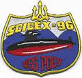 SCICEX 96 Navy patch.jpg