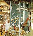 SG OT The house of Job falls on his children Bartolo di Fredi.JPG