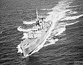 SHIPS OF THE ROYAL NAVY 1945-1989 HU129898.jpg