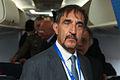 SJI @ Paris Airshow 2011 (5887176105).jpg