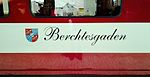 SLB-Waggon - Berchtesgaden.jpg