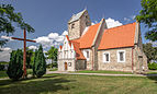 SM Kowalów kościół św Urszuli (14) ID 597036.jpg