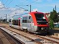 SNCF TER X73715 (15308273527).jpg