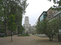 SOAS and Senate House.jpg