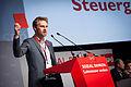 SPÖ Bundesparteitag 2014 (15717304088).jpg