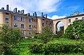 SPb SerafimovskyComplex Belousova5 4324.jpg