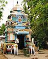 SRI MAHA KAALIYAMMAN TEMPLE, Kasakaranur, Salem - panoramio (4).jpg