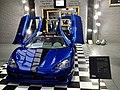 SSC Ultimate Aero, London 01.jpg