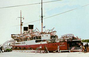 SS Viking 1960-tal.jpg