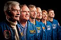 STS-1 STS-35 row-2.jpg