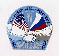 STS-79 patch.jpg