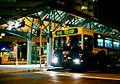 ST Express 550 at Bellevue TC 10-07-02 (14824917896).jpg
