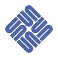SUN microsystems logo ambigram.png