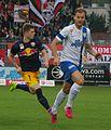 SV Grödig FC Red Bull Salzburg 23.JPG