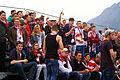 SV Grödig gegen RB Salzburg (Bundesliga) 10.JPG