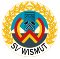 SV Wismut.PNG