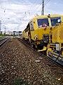 S Bahn Unfall 080504 35.JPG