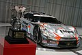 S Road Mola GT-R 2013 Nissan Global Headquarters Gallery.jpg