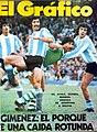 Sa, Ayala y Brindisi (Selección Argentina) - El Gráfico 2814.jpg